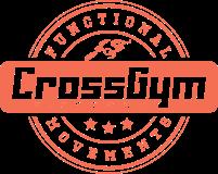 CrossGym – Piešťany