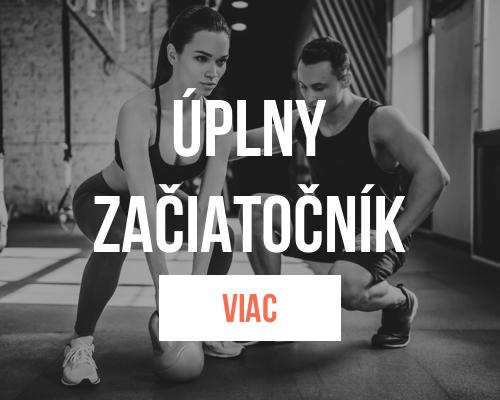 uplny_začiatočník